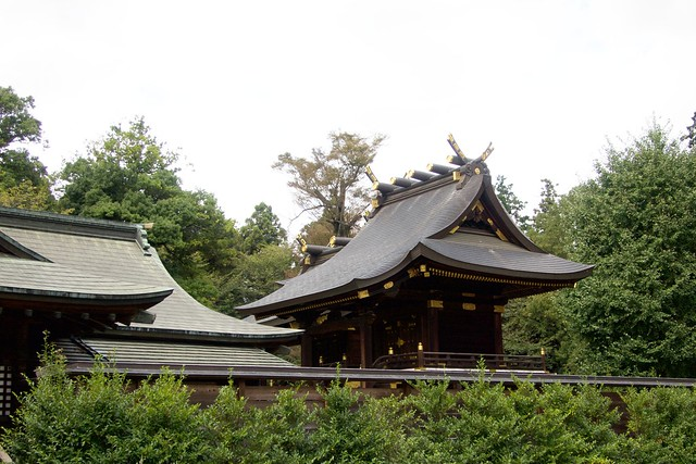 washinomiyajinja_026