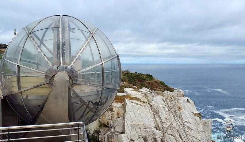 Que es lo que no te has de perder en La Coruña (36)