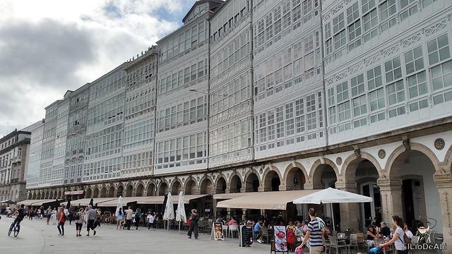 Que es lo que no te has de perder en La Coruña (28)