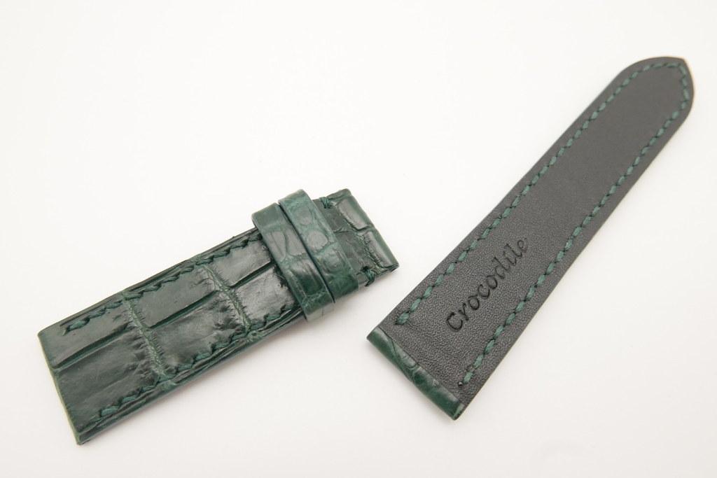 P1510992 (FILEminimizer) | by Ziczac Leather