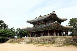 Seojangdae