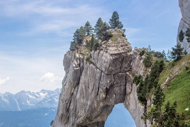 L'Arche Miracle