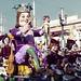 Carnaval de Nice PHOTOMIC 1964-1968