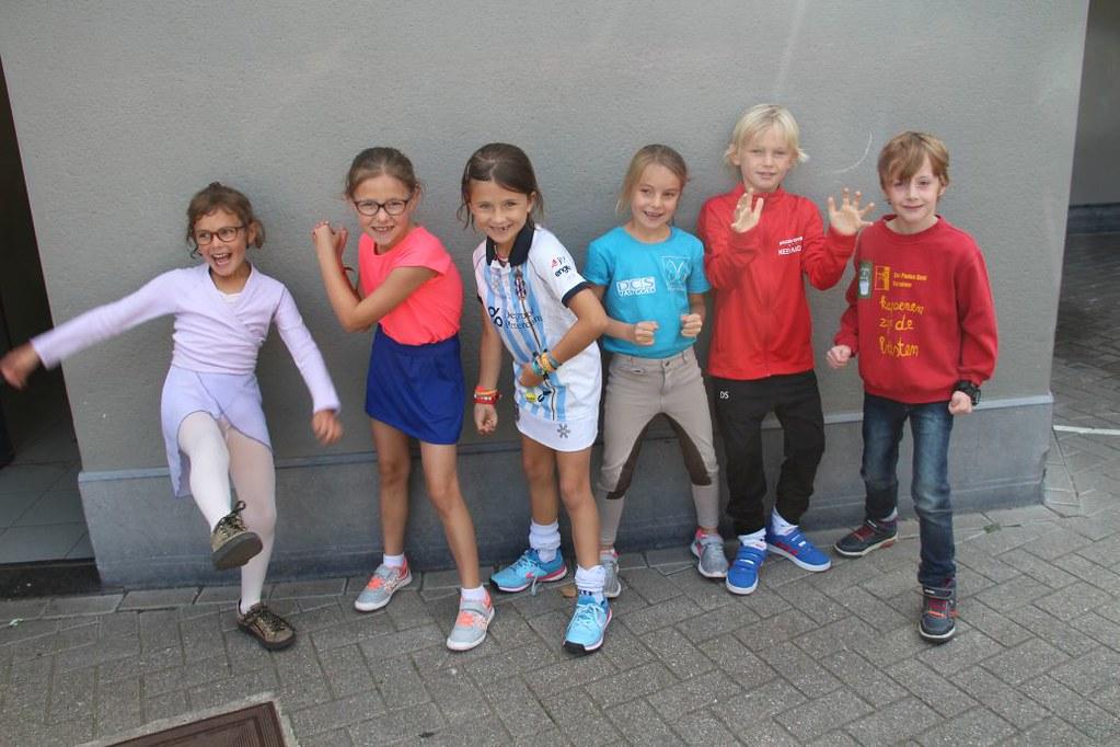 Dag Sportclub016