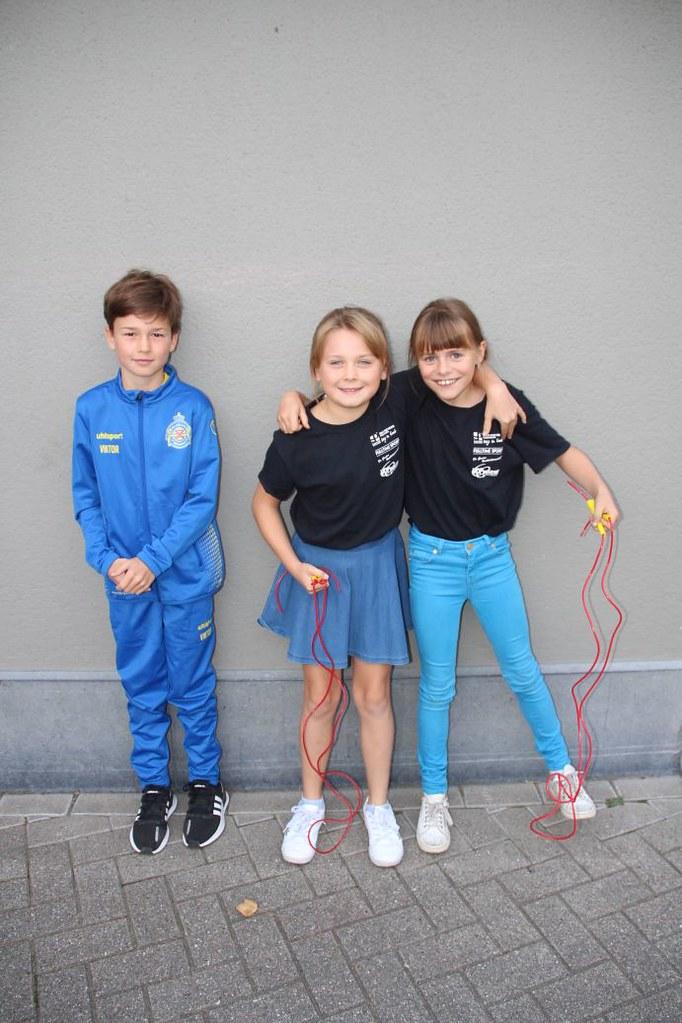Dag Sportclub009