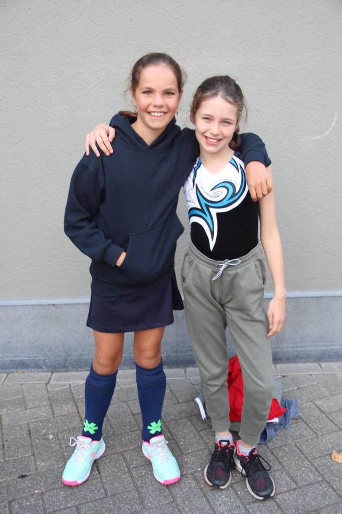Dag Sportclub006