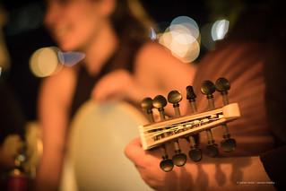 "Ikaria/Ικαρία - Live music at ""Carte Postale"""