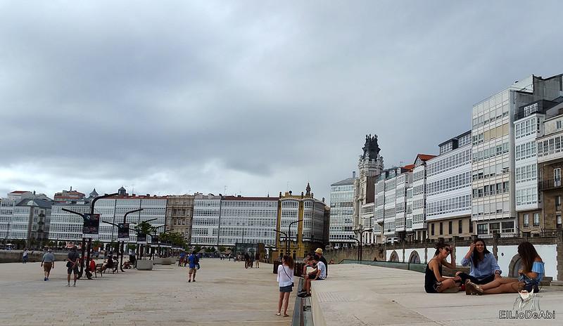 Que es lo que no te has de perder en La Coruña (27)