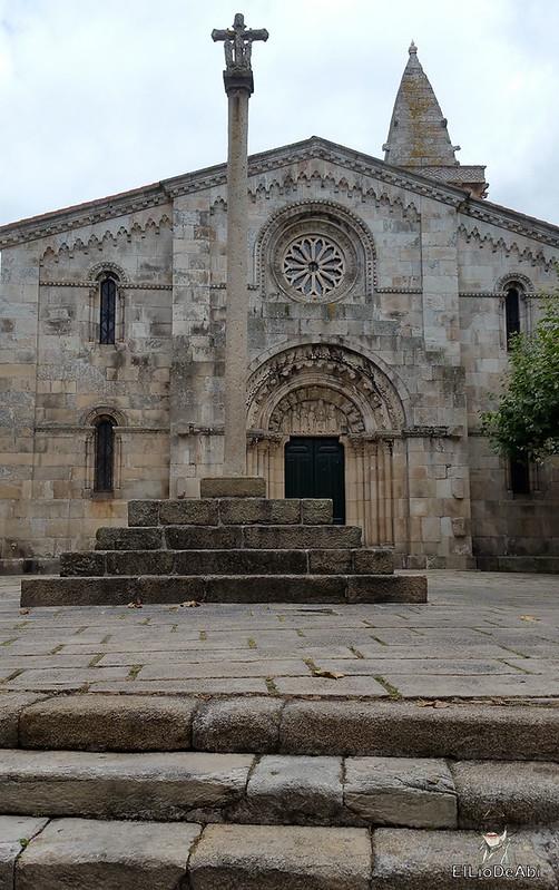 Que es lo que no te has de perder en La Coruña (18)