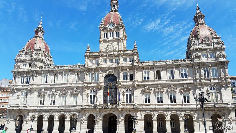 Que es lo que no te has de perder en La Coruña (15)