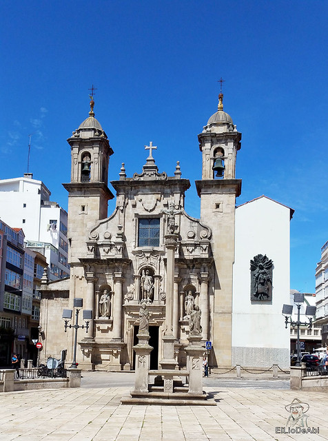 Que es lo que no te has de perder en La Coruña (12)