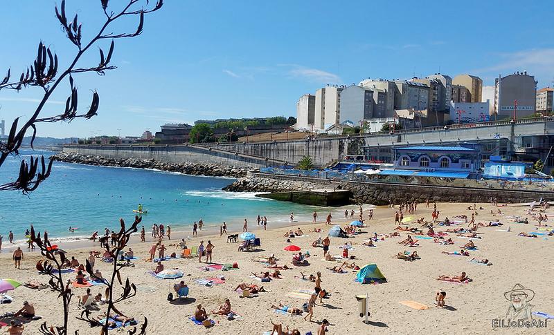 Que es lo que no te has de perder en La Coruña (11)