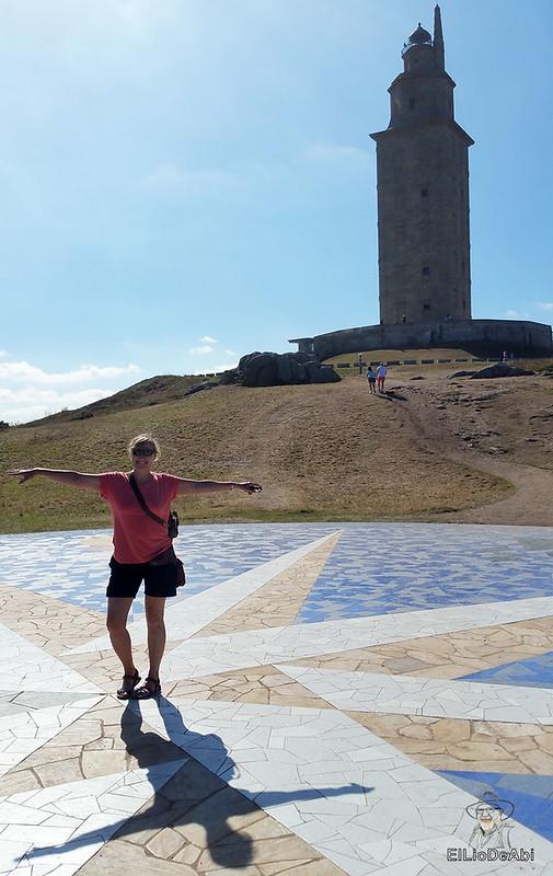Que es lo que no te has de perder en La Coruña (6)