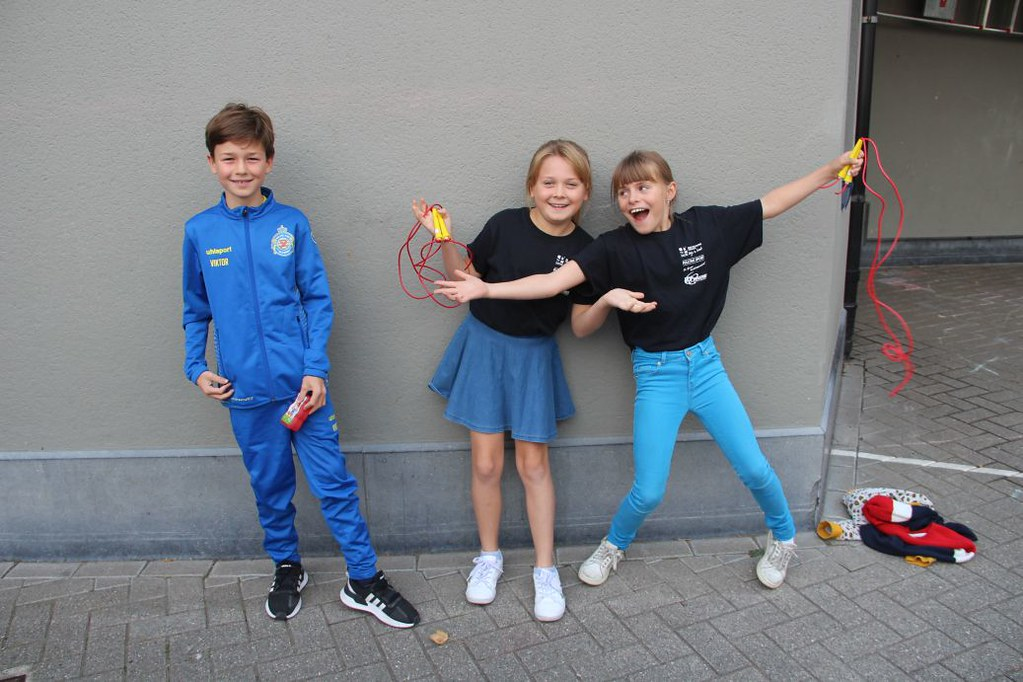 Dag Sportclub010