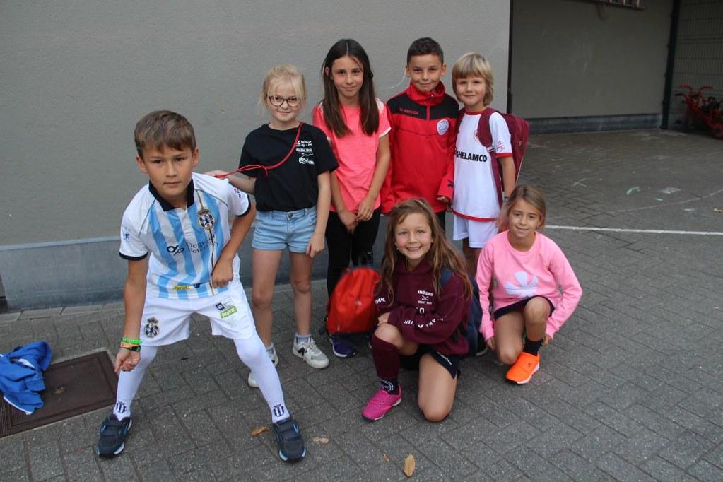 Dag Sportclub008