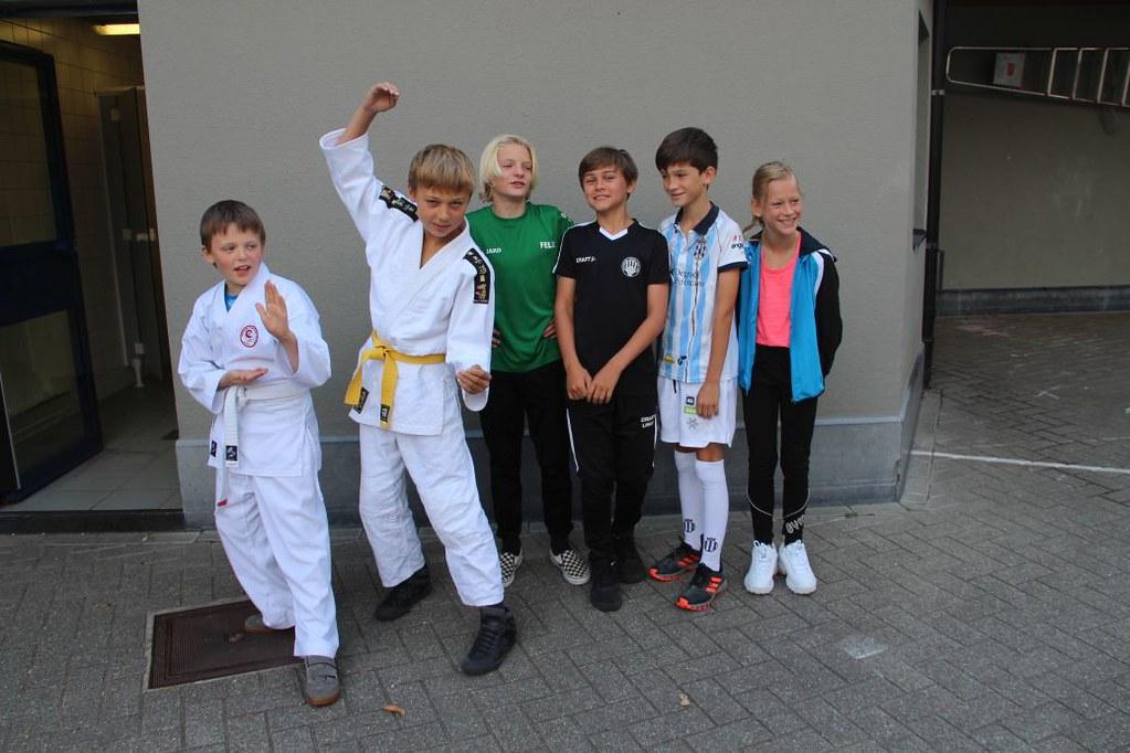 Dag Sportclub002