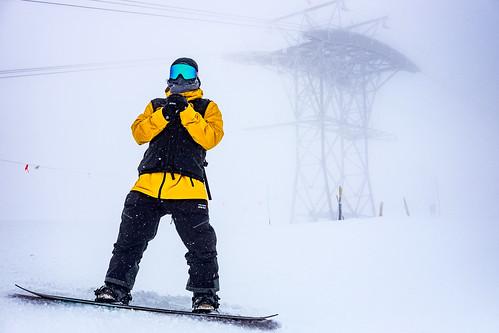 Volcom snow 20 1