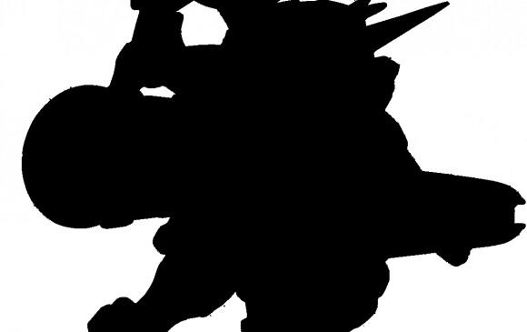 MOBILE SUIT ENSEMBLE《機動戰士V鋼彈》EX15「V2鋼彈突擊殲滅型&光之翼套組」情報公開!
