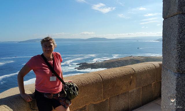 Que es lo que no te has de perder en La Coruña (4)