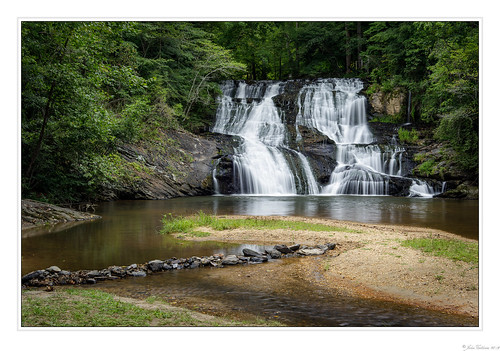 americansouth breakthroughphotography cpl campglisson canecreekfalls canoneos5dmkiv chattahoocheeoconeenationalforest cothronphotography dahlonega dixie galandscapephotography georgia georgialandscapephotography georgiaphotographer johncothron lumpkincounty makroplanar502ze schottb270opticalglass southatlanticstates southernregion thesouth us usa usaphotography unitedstatesofamerica x4nd3stop zeissmakroplanart250mmze afternoonlight circularpolarizingfilter clouds cloudy cloudyweather diffuse environment falling flowing forest landscape longexposure nature neutraldensityfilter outdoor outside overcast protected reflection scenic summer water waterfall 271435d4190826coweb9182019 ©johncothron2019 summerplayground