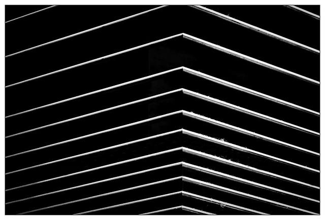 Ecke | corner