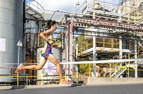 V Ústí odstartuje honba za rekordy a vyvrcholí prestižní série EuroHeroes