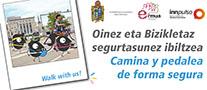 Cartel de la Semana Europea de la Movilidad 2019