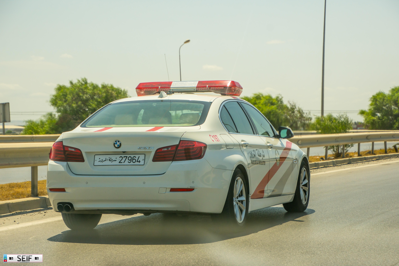 Armée Tunisienne / Tunisian Armed Forces / القوات المسلحة التونسية - Page 17 48753960442_ab1d98cd11_6k