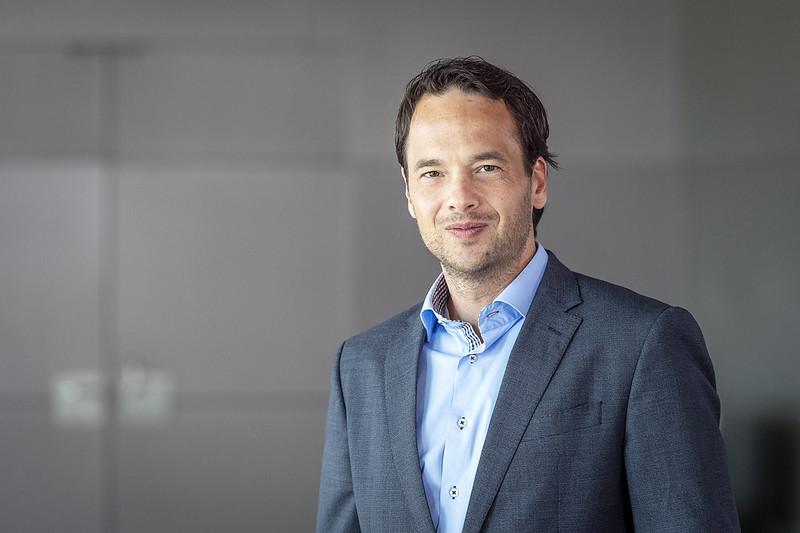Dr. Andreas Kalina