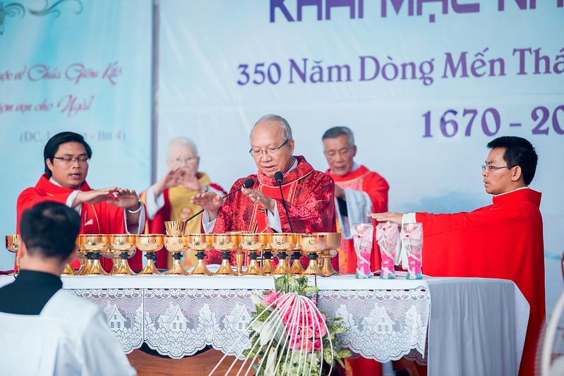 MTG Vinh (77)