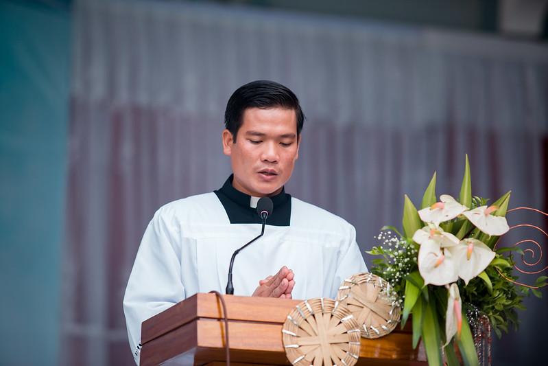 MTG Vinh (67)