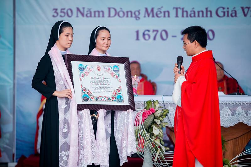 MTG Vinh (64)
