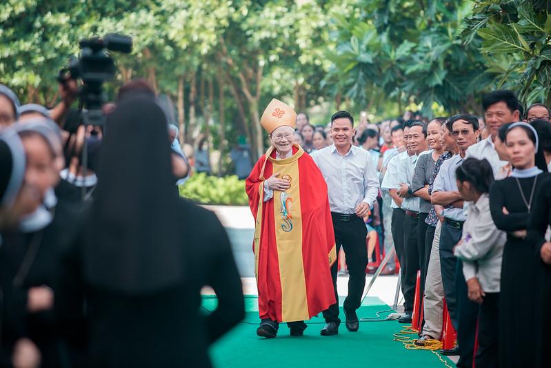 MTG Vinh (54)