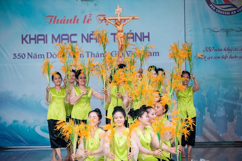 MTG Vinh (51)