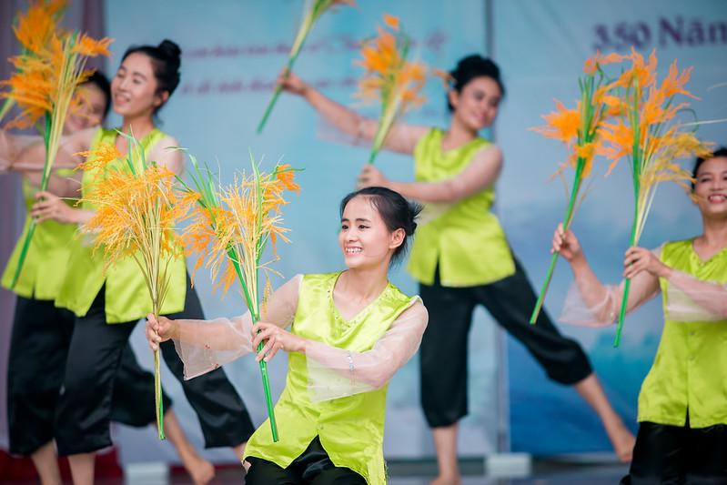 MTG Vinh (50)