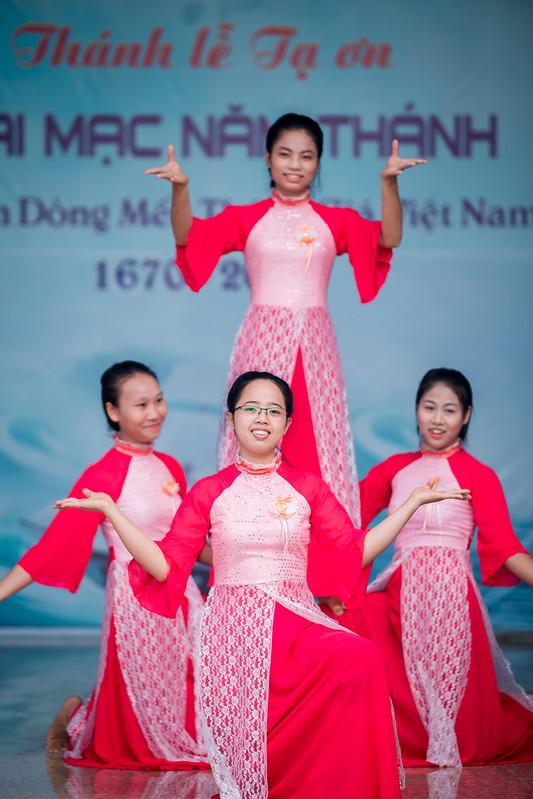 MTG Vinh (8)