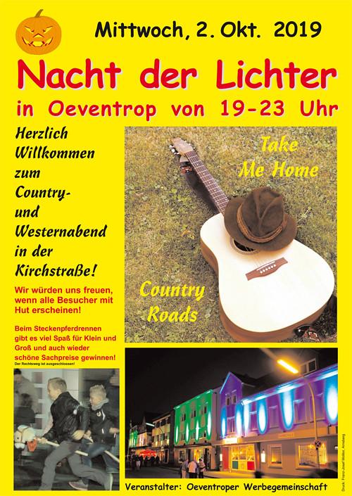 Plakat 2019_Fi_Nacht der Lichter_500 Pix Kopie