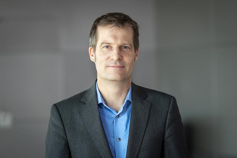 Jörg Siegmund, M.A.