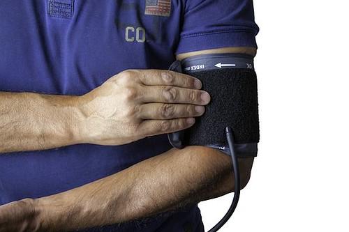 medicare insurance in idaho falls idaho