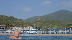 Castilgione Della Pescaia