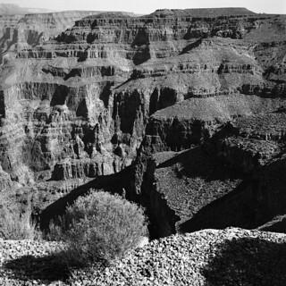 20190915_001315 Grand Canyon, West Rim