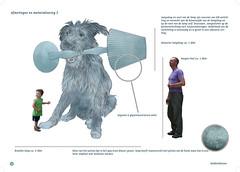 Blauwe Hond-11