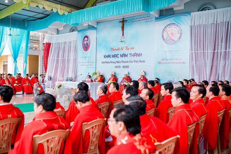 MTG Vinh (86)