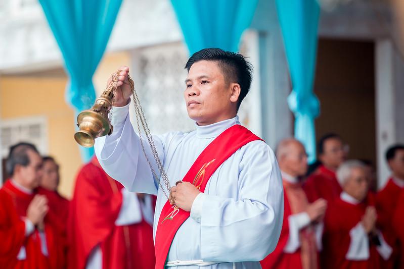 MTG Vinh (76)