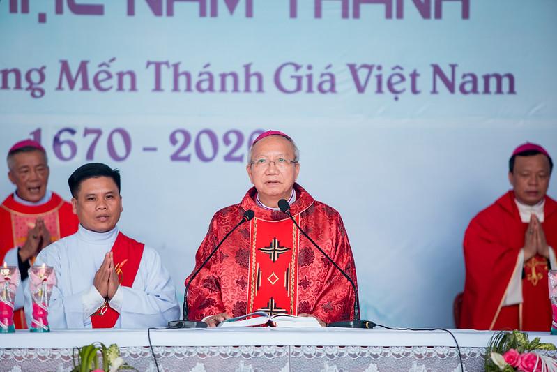 MTG Vinh (65)