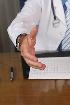 medical insurance idaho falls idaho