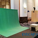 green-screen-pb-setup