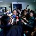 18-09-19 Coletiva de imprensa com o Senador Roberto Rocha - Foto Gerdan Wesley  (9)