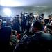 18-09-19 Coletiva de imprensa com o Senador Roberto Rocha - Foto Gerdan Wesley  (13)