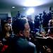 18-09-19 Coletiva de imprensa com o Senador Roberto Rocha - Foto Gerdan Wesley  (12)